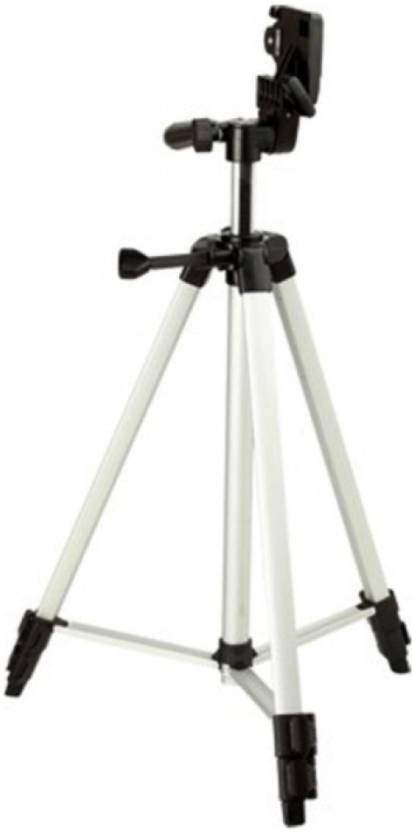 Simpex 333 Tripod Review