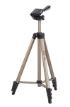 Simpex 222 Tripod Review
