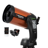 Buying Guide for Telescopes – Top Most Asked Question on Telescope